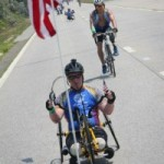 Wounded Warrior Project: Making a Difference
