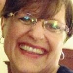 Military Mama Network  Founder Geriann Wiesbrook