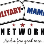 Military Mama Network Celebrates One Year of Supporting Our Military